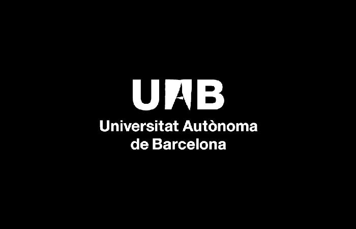 Animalada 2018 @ Facultat de Veterinària de la UAB | Bellaterra | Catalunya | Espanya