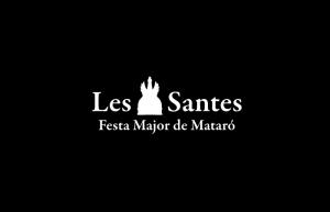 Les Santes @ Mataró | Mataró | Catalunya | Espanya