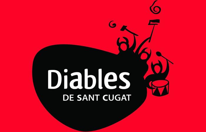 III Percufoc @ Sant Cugat del Vallès | Sant Cugat del Vallès | Catalunya | Espanya