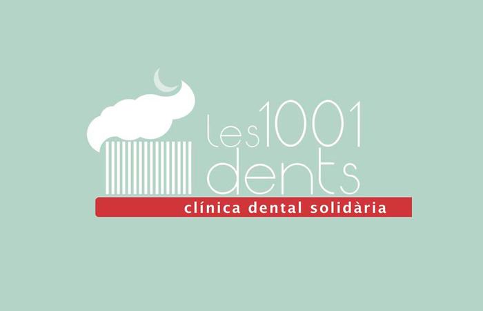 5è Aniversari @ Clínica Dental Solidària Les 1001 Dents | Barcelona | Catalunya | Espanya