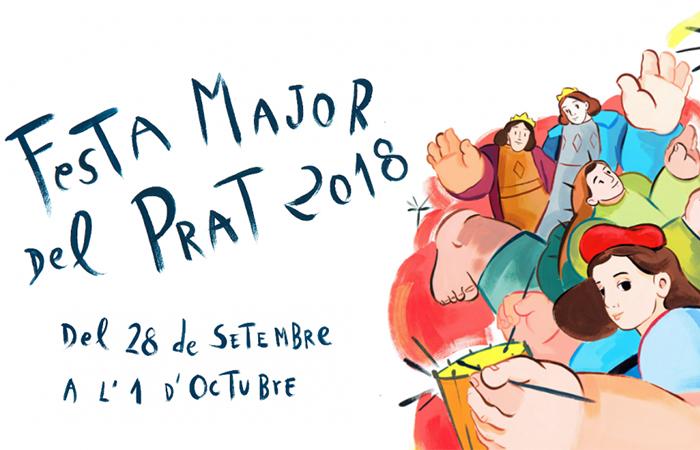34è Pratifoc @ El Prat de Llobregat | El Prat de Llobregat | Catalunya | Espanya